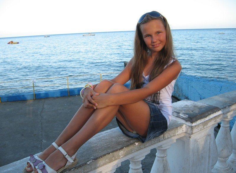 Бесплатный сайт знакомств для секса новосибирск 8