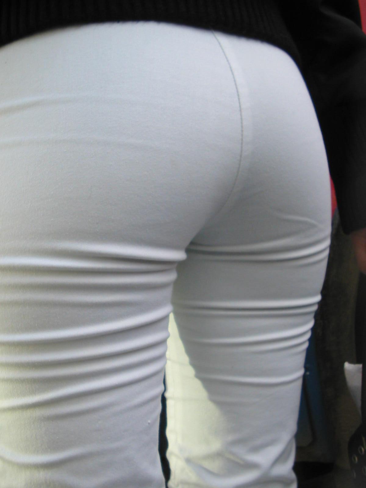 Узкие попки вк порно 11 фотография