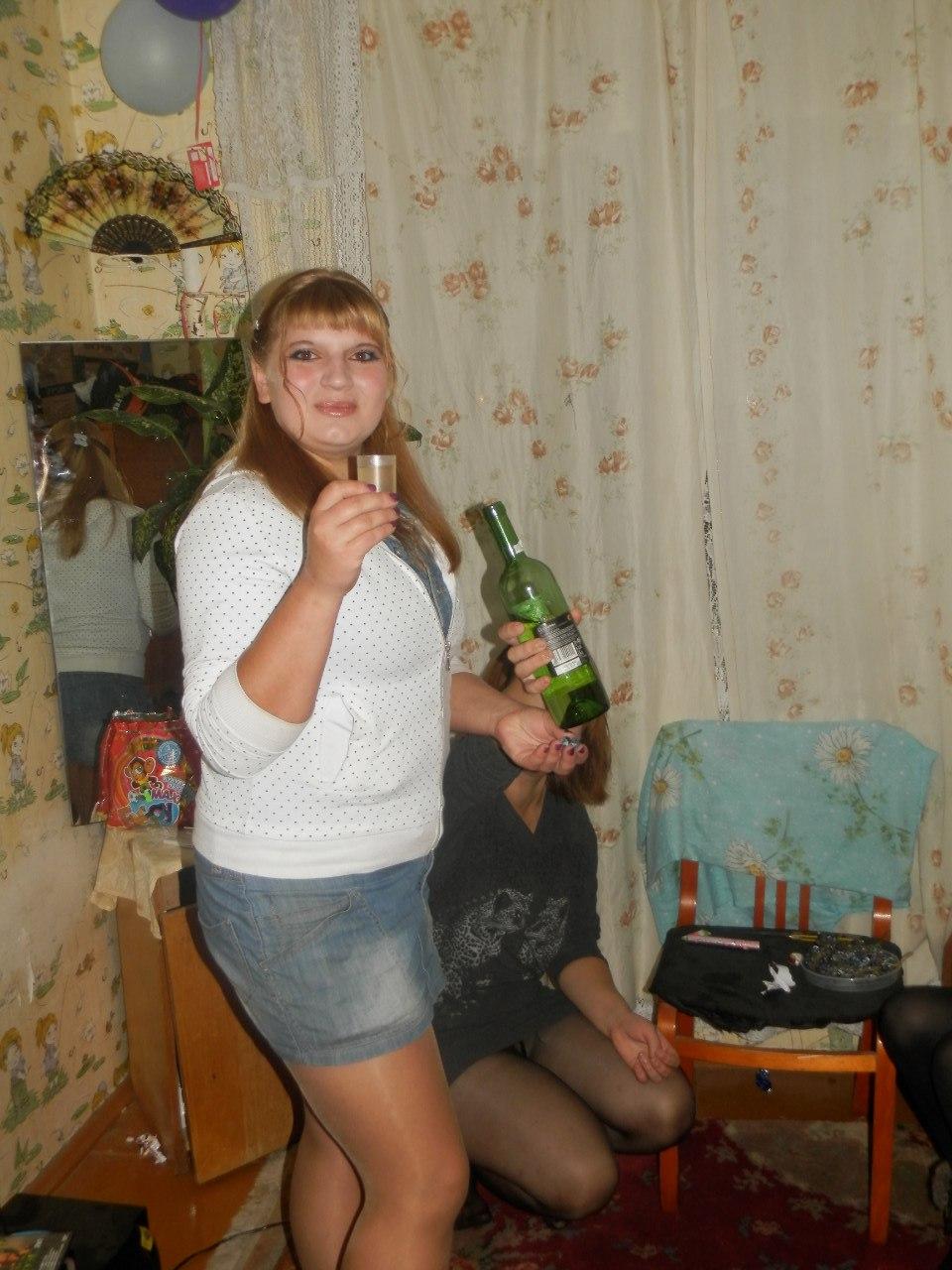 Девушки Без Трусов Порно Фото Вконтакте